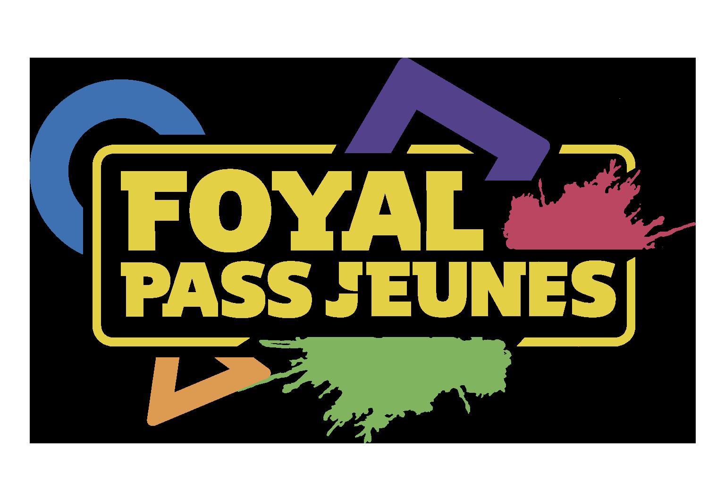 Foyal Pass Jeunes