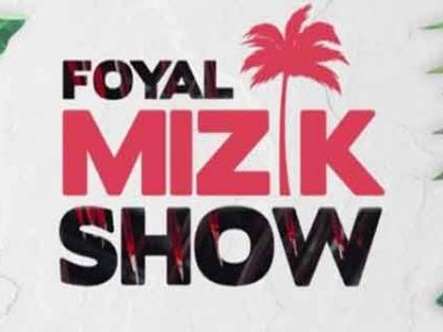 Foyal Mizik Show